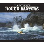 预订 Sea Kayaking: Rough Waters [ISBN:9781896980263]