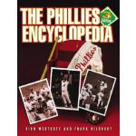 预订 The Phillies Encyclopedia [ISBN:9781592130153]