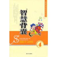 【旧书二手书8新正版】 智慧背囊 王玉强    9787806608661 南方出版社