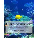 预订 Chemotherapy: After Side Effects Chart, Cycle Journal &
