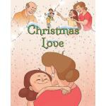 预订 Christmas Love [ISBN:9781925807196]