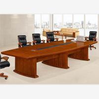 鑫宣美XM-HZ4801会议桌