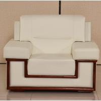 鑫宣美XM-SF102单人沙发