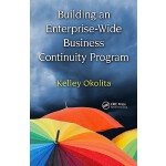 预订 Building an Enterprise-Wide Business Continuity Program
