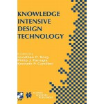 预订 Knowledge Intensive Design Technology: Ifip Tc5 / Wg5.2