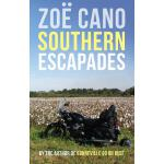 预订 Southern Escapades: On the Roads Less Travelled [ISBN:97