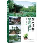 滨水植物景观设计