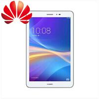 华为(HUAWEI)荣耀平板 LTE版 8.0英寸 移动/联通双4G(2GB RAM 16GB ROM)T1-823L