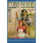 预订 Silent Thunder: A Civil War Story [ISBN:9780786753642]