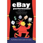 预订 eBay Performance! Selling Success with Market Research a