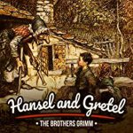 预订 Hansel and Gretel [ISBN:9781921894893]