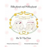 预订 Elliephant and Nelliephant Go to the Fair [ISBN:97814537