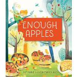 预订 Enough Apples [ISBN:9781760124915]