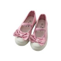 [3折价:59.1]戴维贝拉童装春季新款女童板鞋 宝宝休闲鞋子DB10253