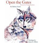 【预订】Open the Gates