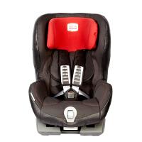 [当当自营]Britax宝得适汽车儿童安全座椅至尊者kim9个月―4岁