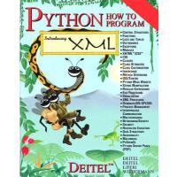 【预订】Python: Parts A & B [With CDROM]