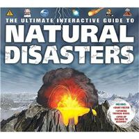 The Ultimate Interactive Guide to Natural Disasters