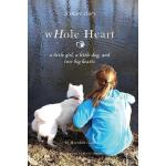 预订 Whole Heart [ISBN:9780359000104]