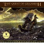 预订 The Last Quest of Gilgamesh [ISBN:9780887763809]