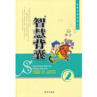 【旧书二手书8新正版】 智慧背囊 王玉强    9787806608265 南方出版社