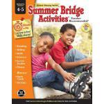 【预订】Summer Bridge Activities(r), Grades 4 - 5
