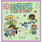 【预订】Easter Egg Hunt