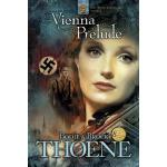 【预订】Vienna Prelude