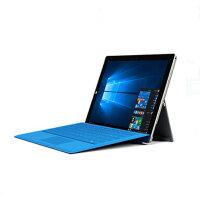 微软(Microsoft)Surface Pro 4(酷睿M 128G存储 4G内存 触控笔)