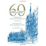 【预订】Suny at Sixty: The Promise of the State University of N