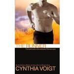 预订 The Runner [ISBN:9781416903413]