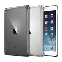 ikodoo爱酷多 苹果2017新iPad(A1822)/iPad air/iPad air2 smart cover