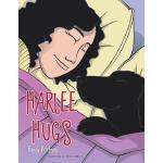 【预订】Harlee Hugs
