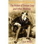 Bantam Classics: The Picture of Dorian Gray and Other Writi