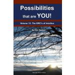 预订 Possibilities That Are You!: Volume 13: The Ercs of Intu