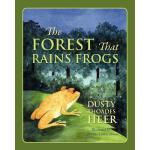 预订 The Forest That Rains Frogs [ISBN:9781432793036]