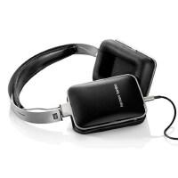 哈曼卡顿(harman/kardon HARKAR-NC)主动降噪 线控 hifi耳机 头戴式耳机