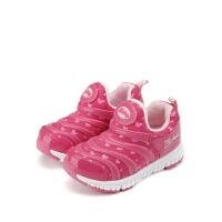 【119元任选2双】迪士尼Disney童鞋休闲运动鞋清仓 S73519 S73516 S73510 S73459 S7