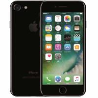 苹果iPhone7/7 Plus美版 移动联通4G手机