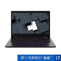 联想ThinkPad S2 2021款(01CD)13.3英寸轻薄笔记本电脑(i7-1165G7 16G 512GSSD