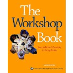 预订 The Workshop Book: From Individual Creativity to Group A