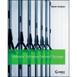 预订 VMware Software-Defined Storage: A Design Guide to the P