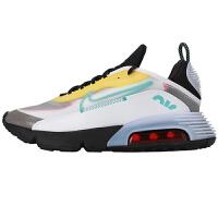 Nike耐克男鞋�\�有�AIR MAX��|鞋耐磨休�e跑步鞋CT1091-100