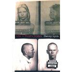 LIKE A THIEF'S DREAM(ISBN=9781576873618) 英文原版