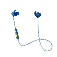 新!JBL REFLECT MINI BT蓝牙运动耳机无线跑步健身通话入耳式