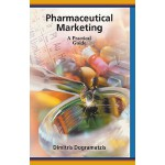 预订 Pharmaceutical Marketing: A Practical Guide [ISBN:978157