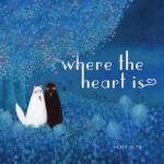 预订 Where the Heart Is [ISBN:9781772290066]