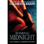 预订 Roaring Midnight: Macey Book 1 [ISBN:9781931419826]