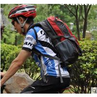 户外骑行背包山地车自行车包男女双肩运动背包旅游登山包