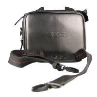 佳能EOS 450D 60D 50D 600D 500单反相机包 皮包 单肩包